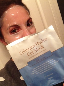 Collagen_Face_Mask.JPG