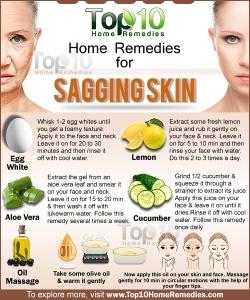 sagging-skin-rev-opt