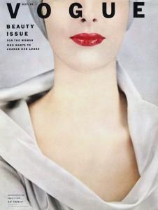 Vogue-Oct.-15-1952-772x1024